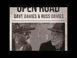 Dave Davies &amp Russ Davies - Slow Down
