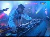 Klubbheads - Live Set (Live At VIVA Club Rotation 1998)