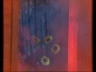 Каламбур • Сезон 1 • Деревня дураков - Чудовище