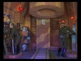 Каламбур • Сезон 1 • Железный капут - Что такое родина