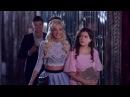 Деффчонки • 4 сезон • Деффчонки, 4 сезон, 45 серия