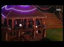 ДОМ-2. После заката • 66 сезон • ДОМ-2 После заката 2216 день Ночной эфир (04.06.2010)