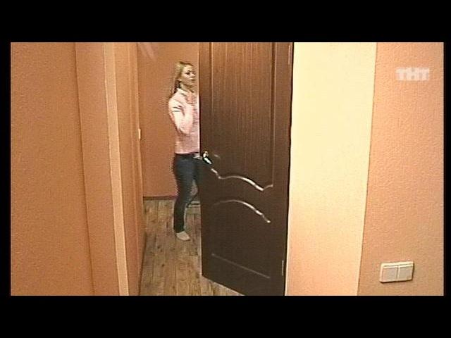 ДОМ-2. После заката • 81 сезон • ДОМ-2 После заката 2681 день Ночной эфир (12.09.2011)
