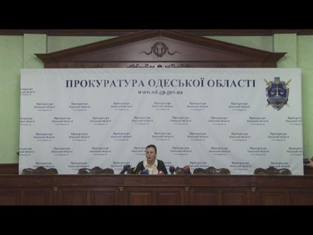 Геннадий Труханов: Решение о переименовании улиц не противоречит закону о декоммунизации - Инна По ...