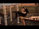 My dream - Karri Toya
