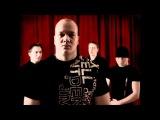 Finnish Industrial Metal bands pt. 55