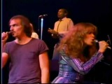 Mockingbird - Carly Simon &amp James Taylor
