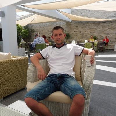 Олександр Музичук