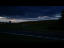 Обалденные светлячки Пенсильвании