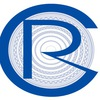 РуссКартон (RussCarton LLC)