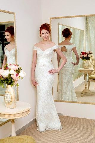 Свадебный салон принцесса арзамас