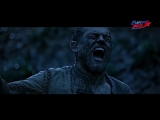 Меч короля Артура - ТРЕЙЛЕР!