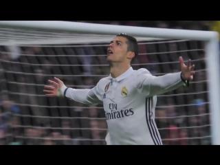 Cristiano Ronaldo ● All 42 Goals 2016/17