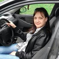 Марина Умец