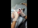Татуаж губ.Перманентный макияж губ.ESStudio