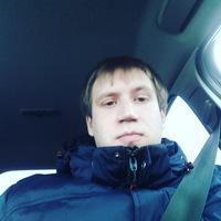 Денис Поликарпов