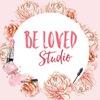 BE LOVED studio♡Бердск♡шугаринг♡маникюр♡брови♡ре