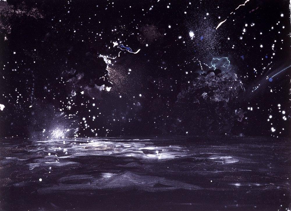 Звёздное небо и космос в картинках RCjQMBS6ruA