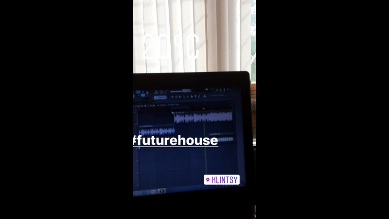 FuturehouseID2