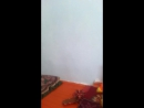 Kiwkentai korazim menin ..*))