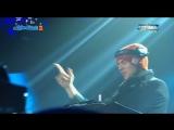 Леонид Руденко - #Snowпати2