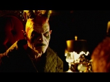 Карнавал Дьявола (2012) - The Devil's Carnival