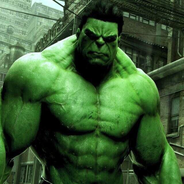 Giochi di hulk 2