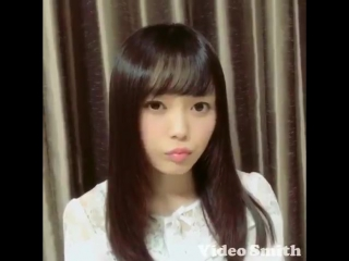[twitter] 31.08.17 @yui_hiwata430