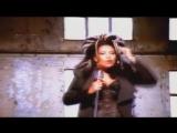 La Bouche - In Your Life (2002)