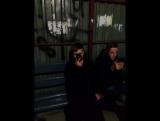 Вадя Березюк - Live
