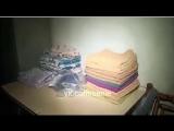 Облава на азербайджанских проституток в мужской бане в Баку +18.АЗЕРБАЙДЖАН , AZERBAIJAN , AZERBAYCAN , БАКУ, BAKU , BAKI ,2017