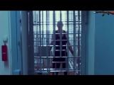 """""""Чёрный дельфин"""" - Тюрьма для пожизненно осужденных. Взгляд изнутри"""