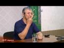 Бауырым, діни ақпаратты қателіксіз тапқыңыз келсе, осы видеоны қараңыз- Теолог Р