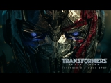 Transformers: The Last Knight   Extended Big Game Spot