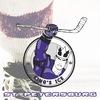 Хоккейный центр «King's ice»