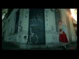 Vangelis (Вангелис) - La Petite Fille De La Mer