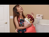 Tiffany Rain Mommy Issues Part 2
