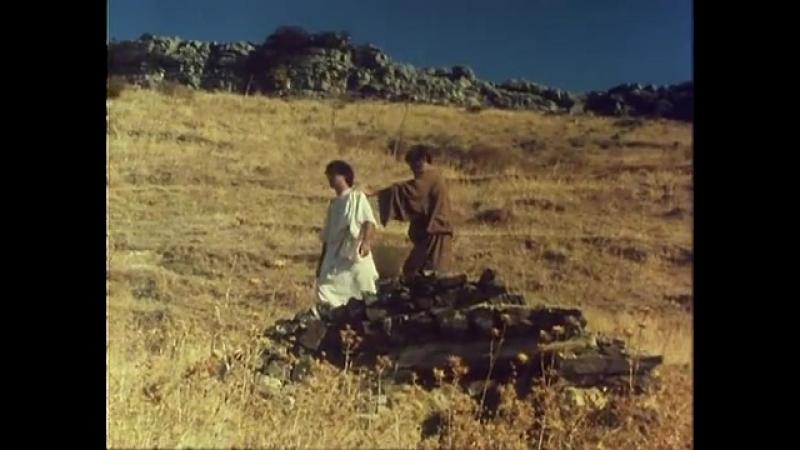 Саломея (Педро Альмодовар,1978)
