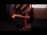 Королева Востока Екатерина Чернышова (Жасмин) 8540