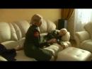 Кремлевские Курсанты Сезон 1 Серия 31