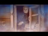 Евгений Кирилов - Старенький дом у реки