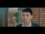 Adham Soliyev - Ayjana _ Адхам Солиев - Айжана
