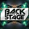 Backstage | Радио NRJ Ukraine