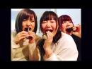 Sm30556615 - 【恵方巻きジャンケン】Hoi 踊ってみた【はるなこぷー】