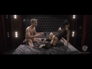 Aletta Ocean [HD 720, all sex, beatiful, big tits, new porn 2017]