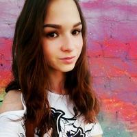 Яна Жгельская