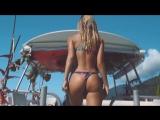 Alexis Ren Yurii Olssen - I Want The Ocean+You