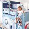 В стиле детства® |детские кровати|детская мебель