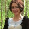 Нина Голубева