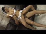 Sofia Gucci - Bride at Sex Tube Set (porno, stockings, MILF, Sexy, bride, Music videos, Tail, Stockinged ,Gloves)